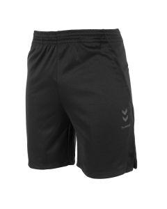 hummel Ground Pro Shorts