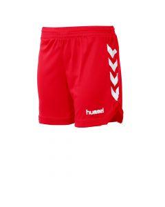hummel Burnley Ladies Short