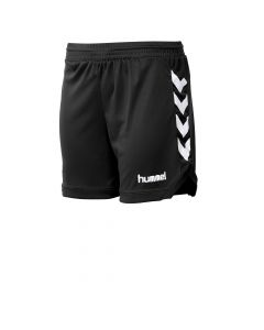 hummel Burnley Ladies Short