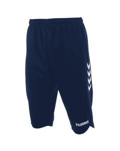 hummel Authentic Team Training Short