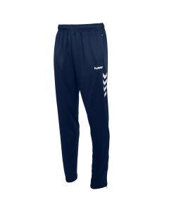 hummel Valencia TTS Pants
