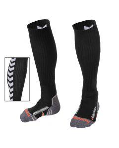 hummel Chevron Sock Long