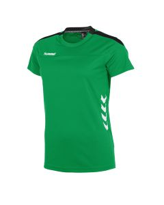 hummel Valencia T-shirt Ladies