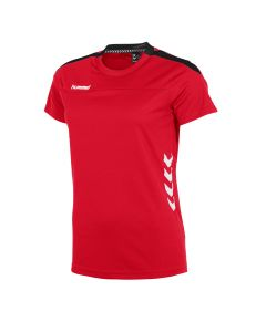 hummel Valencia T-shirt Ladies