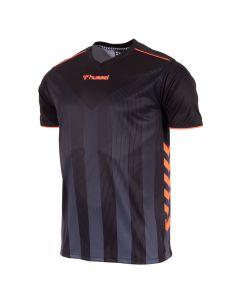 hummel Ground Pro Limited T-shirt