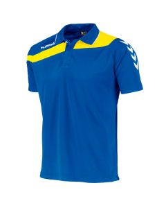 hummel Elite Polo