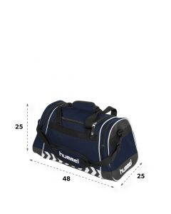 hummel Sheffield Bag