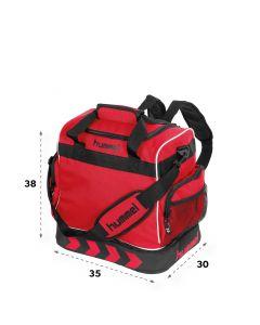 hummel Pro Backpack Supreme