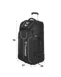 hummel hummel Trolley Bag Large
