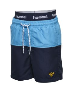 hummel SPOT Board Shorts