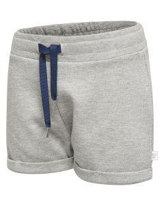 hummel INEZ Shorts