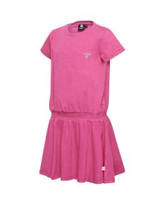 hummel FREDERIKKA Dress S/S