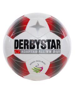 Derbystar Adaptaball TT Superlight