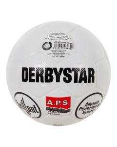 Derbystar Brillant II