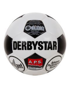 Derbystar Brillant Retro II