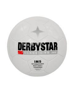Derbystar Classic (mt 3-4)