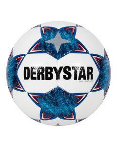 Derbystar Brillant Keuken Kampioen Divisie 20/21
