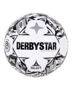 Derbystar Eredivisie Brillant 21/22