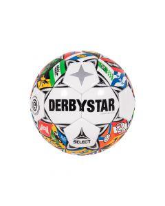 Derbystar Eredivisie Design Mini 21/22