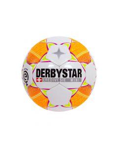 Derbystar Eredivisie Mini