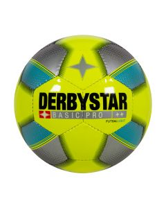 Derbystar Futsal Basic Pro Light
