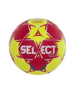 Select Match Soft Handball