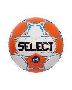 Select Ultimate IHF Handball