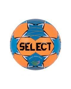 Select Adaptaball Handbal