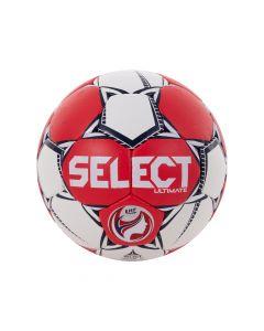 Select Ultimate EHF Euro 2020 Handbal Dames