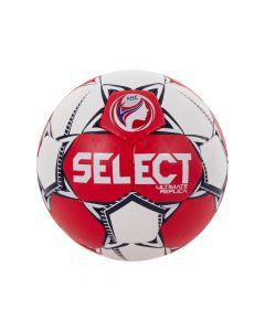 Select Ultimate Replica EHF Euro 2020 Handbal Dames