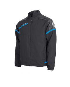 Stanno Prestige Micro Jacket