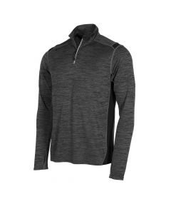 Stanno Functionals ADV Work Out 1/4 Zip Top