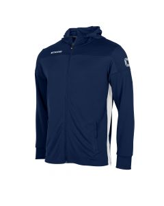 Stanno Pride Full Zip Hooded
