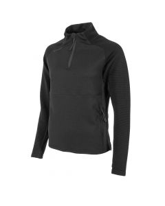 Stanno Functionals 1/4 Zip Top Ladies