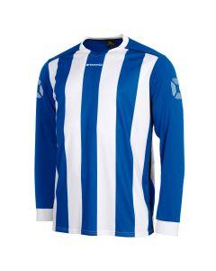 Stanno Brighton Shirt l.m.