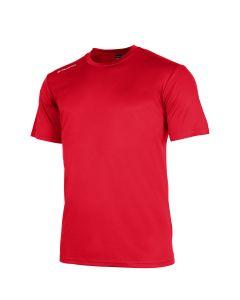 Stanno Field Shirt