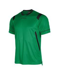 Stanno Arezzo Shirt k.m.