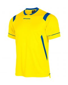 Stanno Arezzo Shirt SS