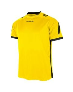 Stanno Drive Match Shirt