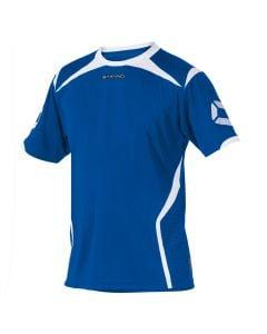 Stanno Torino Shirt k.m.