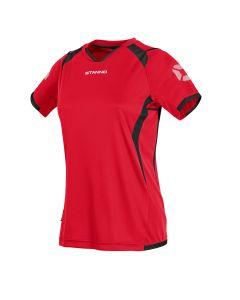 Stanno Olympico Shirt Ladies k.m.