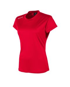 Stanno Field T-shirt SS Ladies