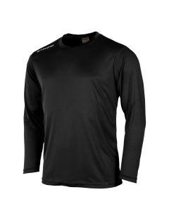 Stanno Field Longsleeve Shirt