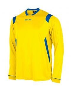 Stanno Arezzo Shirt l.m.