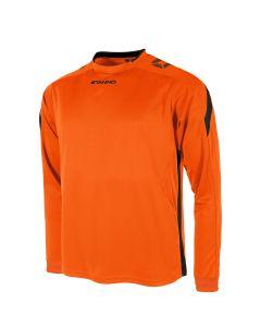 Stanno Drive Match Shirt LS