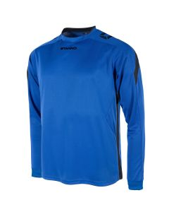 Stanno Drive Match Shirt LS