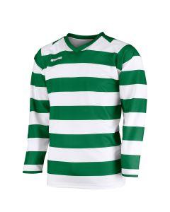 Stanno Lisbon Shirt l.m.