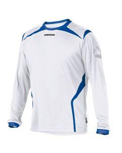 Stanno Torino Shirt l.m.