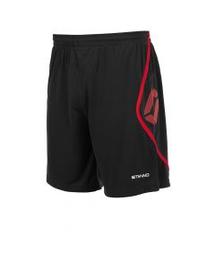 Stanno Pisa Short (without inner)