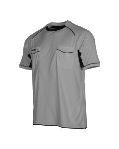 Stanno Bergamo Referee Shirt k.m.